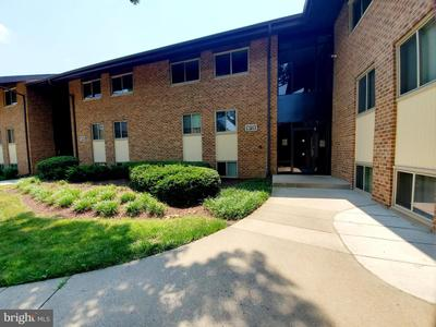 18728 Walkers Choice Rd #4, Gaithersburg, MD 20886