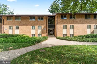 18810 Walkers Choice Rd #5, Gaithersburg, MD 20886