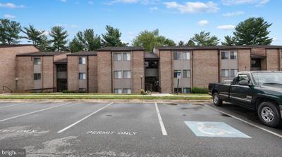 19023 Mills Choice Rd #3, Gaithersburg, MD 20886