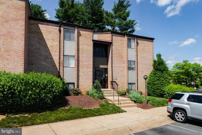19062 Mills Choice Rd #5, Gaithersburg, MD 20886
