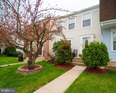 644 Whispering Wind Ct, Gaithersburg, MD 20877 MLS #MDMC752736 Image 1 of 23