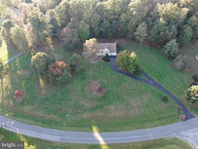 8010 Seneca View Dr, Gaithersburg, MD 20882