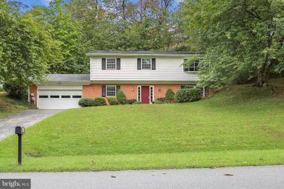 9505 Emory Grove Rd, Gaithersburg, MD 20877