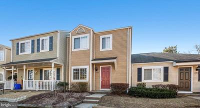 11410 Herefordshire Way, Germantown, MD 20876