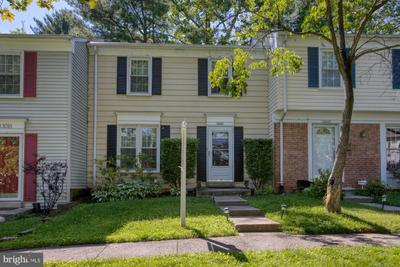 13020 Well House Ct, Germantown, MD 20874