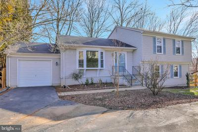 13508 Wisteria Dr, Germantown, MD 20874