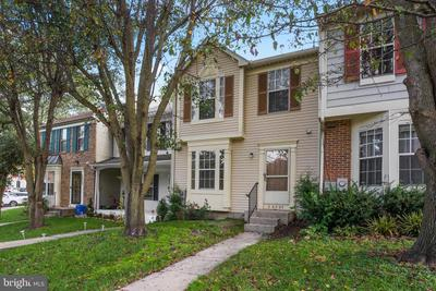20505 Staffordshire Dr, Germantown, MD 20874