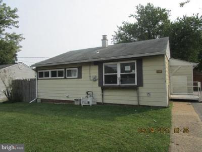 241 Carroll Rd, Glen Burnie, MD 21060