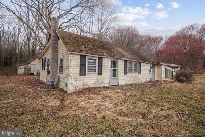23993 E Cherry Ln, Goldsboro, MD 21636