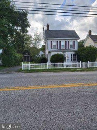 415 Main St, Goldsboro, MD 21636