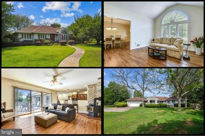 1 Caddy Ct, Grasonville, MD 21638