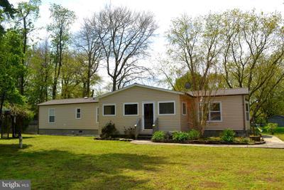 108 Pine Dr, Grasonville, MD 21638