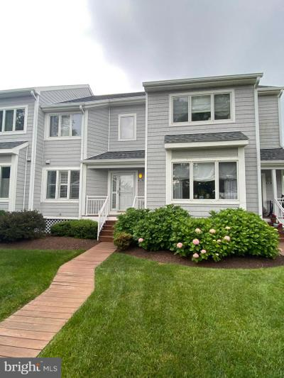 1113 Oyster Cove Dr, Grasonville, MD 21638