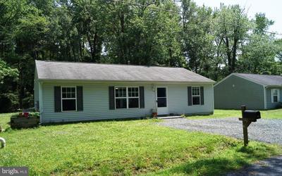 114 Fischer Rd, Grasonville, MD 21638
