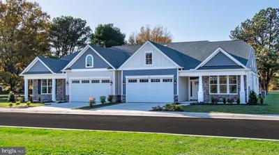 115 Masters Way, Grasonville, MD 21638
