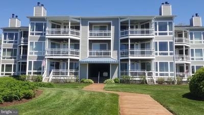 134 Oyster Cove Dr, Grasonville, MD 21638