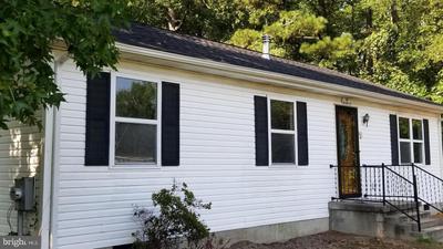 200 Wilson Rd, Grasonville, MD 21638