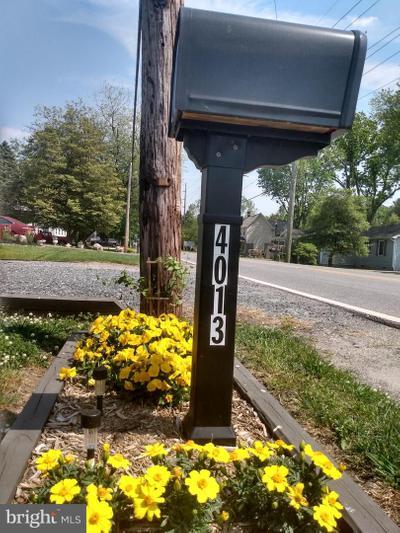 4013 Main St, Grasonville, MD 21638