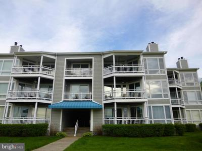 432 Oyster Cove Dr #432, Grasonville, MD 21638