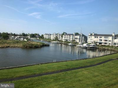 804 Oyster Cove Dr, Grasonville, MD 21638