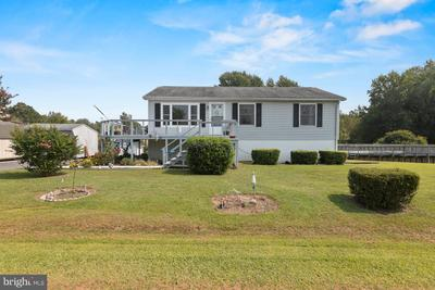 21688 Shelby St, Great Mills, MD 20634