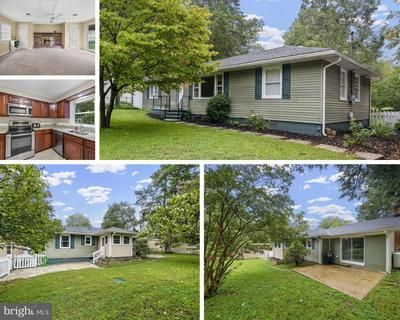45767 Rose Ln, Great Mills, MD 20634