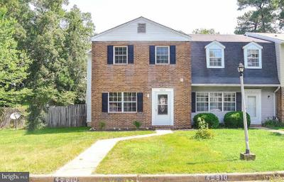 45810 Church Dr, Great Mills, MD 20634