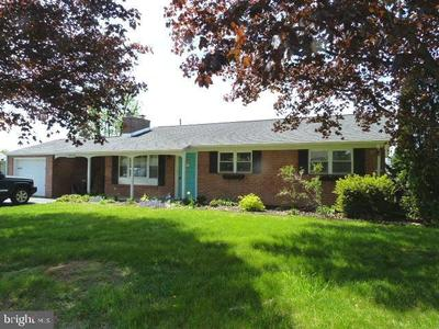 13910 North Meadow Rd, Hagerstown, MD 21742