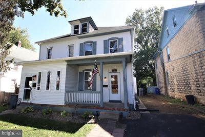 26 Belview Ave, Hagerstown, MD 21742