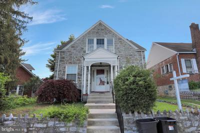 403 Brown Ave, Hagerstown, MD 21740