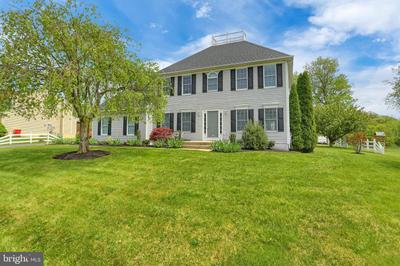 460 Westminster Ct, Hagerstown, MD 21740