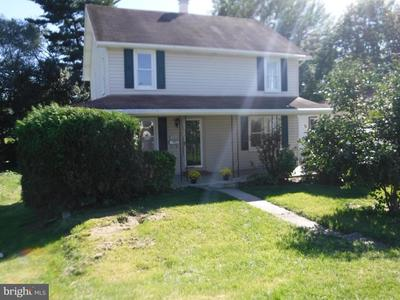 739 Medway Rd, Hagerstown, MD 21740