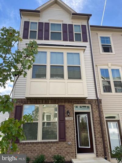 3200 Laurel Hill Rd, Hanover, MD 21076