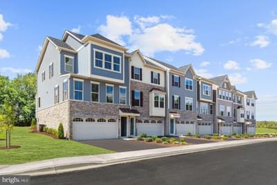 3479 Jacobs Ford Way, Hanover, MD 21076