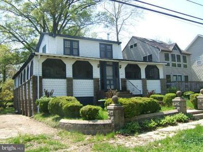 1341 Douglass Ave Image 6 of 6