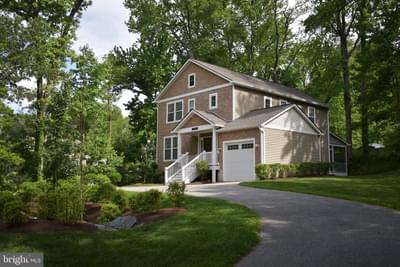 3225 Lake Ave Image 53 of 53