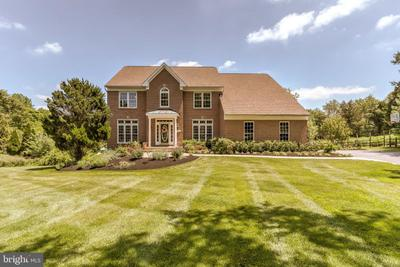 13430 Green Hill Ct, Highland, MD 20777