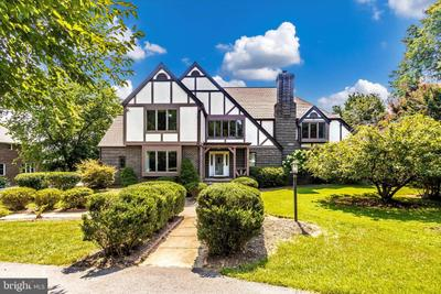 13480 Open Space Ct, Highland, MD 20777