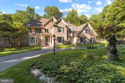 13029 Jerome Jay Dr, Hunt Valley, MD 21030
