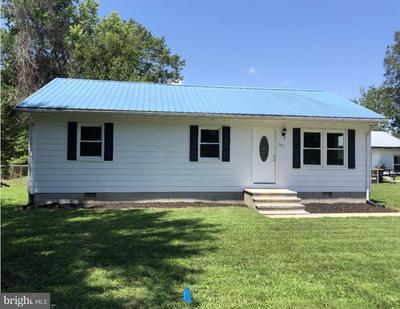 203 Glen Oak Cir, Hurlock, MD 21643