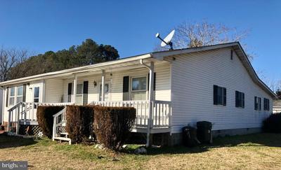 319 Pine St, Hurlock, MD 21643