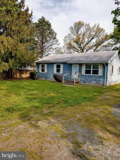 512 Glen Oak Cir, Hurlock, MD 21643