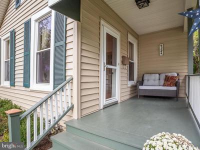 4224 Nicholson St, Hyattsville, MD 20781