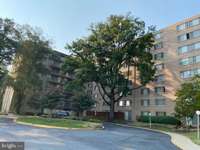 4410 Oglethorpe St ##213, Hyattsville, MD 20781