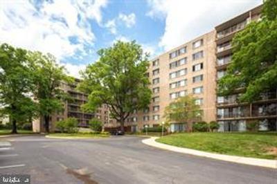 4410 Oglethorpe St, Hyattsville, MD 20781