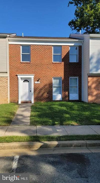 7726 Nalley Ct, Hyattsville, MD 20785