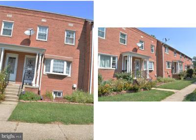 7982 Riggs Rd, Hyattsville, MD 20783