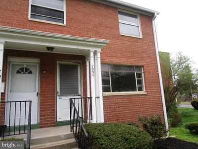 7990 Riggs Rd, Hyattsville, MD 20783
