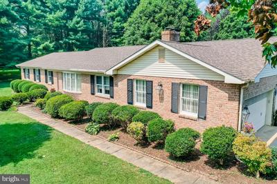 5706 Williams Rd, Hydes, MD 21082