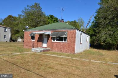 6290 Ford Dr, Indian Head, MD 20640